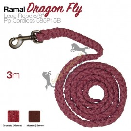 Ramal Dragon Fly 3M