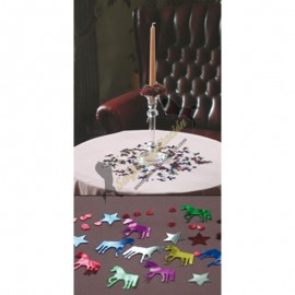 Juguete: P. Confetis Table-8825